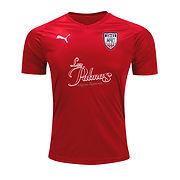 CSA---Puma-Jersey-Las-Palmas-Red.jpg