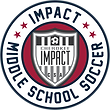 Impact Middle School Soccer M.png