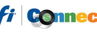 EFI Connect 2015