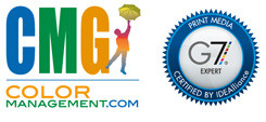 3/19 - 3/21 CMG Annual Training Conference