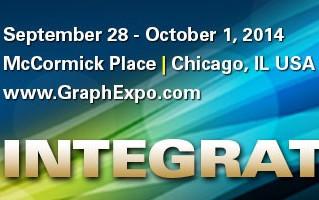 Graph Expo 14