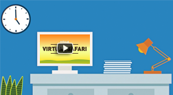 Enfocus Virtual Safari - Virtual Prepress Expedition