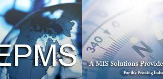 6/9 - 6/11 EPMS User Conference