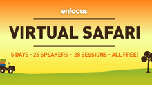 Virtual Safari Virtual Prepress Expedition