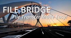 File Bridge
