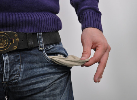 小資族也能成為百萬存股大戶?4個方法讓你有效增加財富