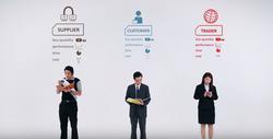 jtep 至德科技平台動畫廣告
