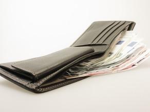 省錢+存錢+投資 一條龍邁向財富自由