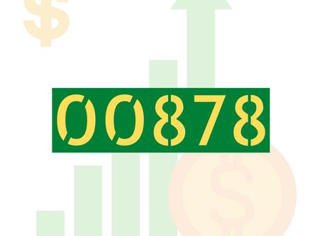 如何靠 00878 存股?用這3種投資策略提高勝率、打敗大盤吧。