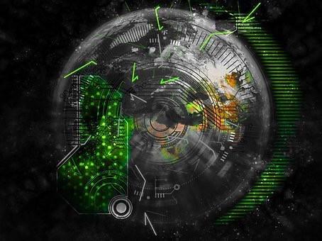 00881上市倒數24小時 3種可能性請投資人注意