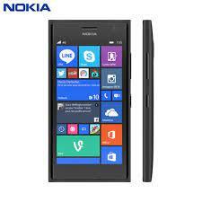 BOXED SEALED Nokia Lumia 735 8GB Unlocked