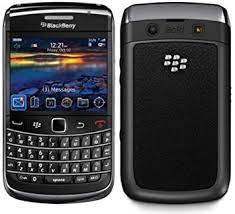 BOXED SEALED Blackberry 9700 256GB  Unlocked