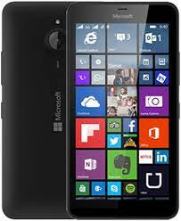 BOXED SEALED Nokia Lumia 640 XL 8GB Unlocked