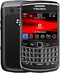 BOXED SEALED Blackberry 9780 256GB  Unlocked