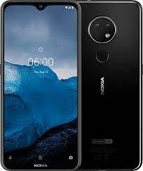 BOXED SEALED Nokia 6.2  64GB Unlocked