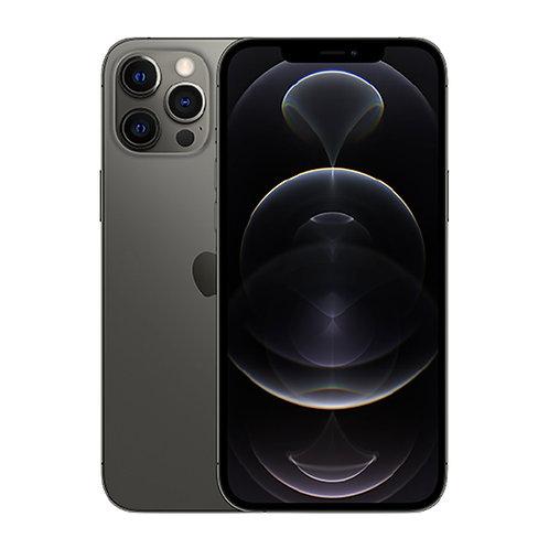 BOXED SEALED Apple iPhone 12 Pro Max  128GB Unlocked