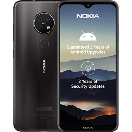 BOXED SEALED Nokia 8.1 64GB Unlocked