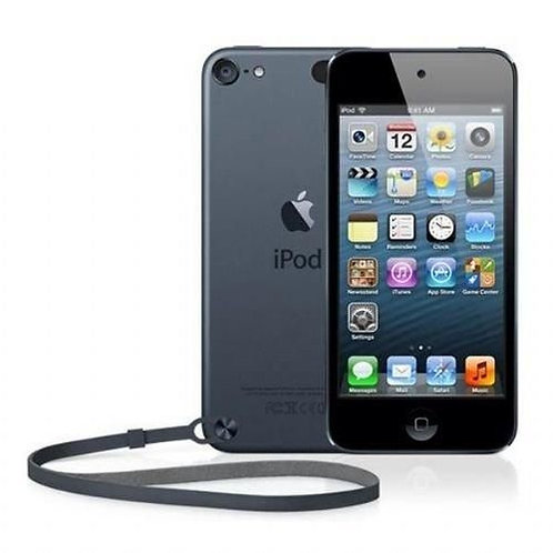 Apple Ipod Touch 6th Generation 16GB In 2021 | Bulk Mobiles