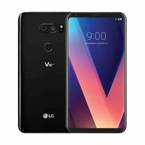 BOXED SEALED LG V30+ 128GB Unlocked