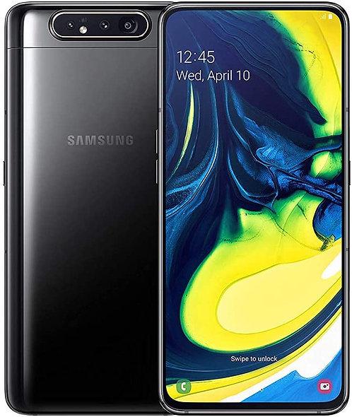 BOXED SEALED Samsung Galaxy A80  128GB  Unlocked