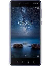 BOXED SEALED Nokia 8 64GB Unlocked