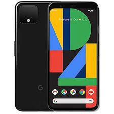 BOXED SEALED Google Pixel 4 XL 64GB Unlocked
