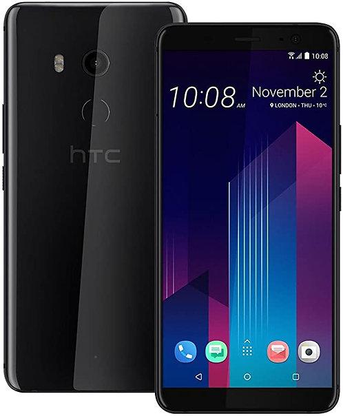BOXED SEALED HTC U11 Plus 64GB Unlocked