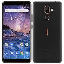 BOXED SEALED Nokia 7 Plus  64GB Unlocked