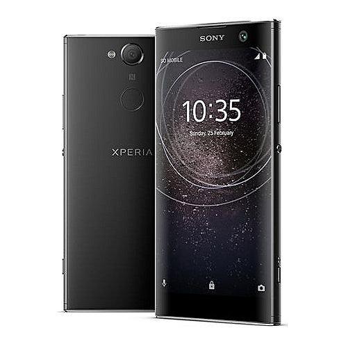 BOXED SEALED Sony Xperia XA2 Ultra 32GB  Unlocked