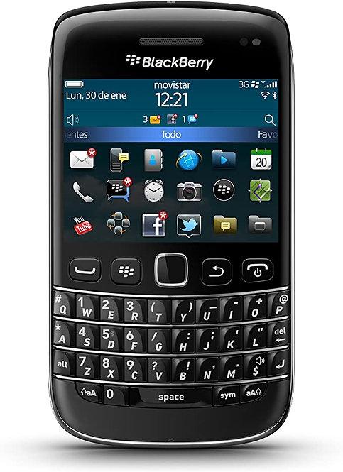 BOXED SEALED Blackberry 9790  8GB  Unlocked