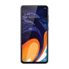 BOXED SEALED Samsung Galaxy A60   64GB  Unlocked