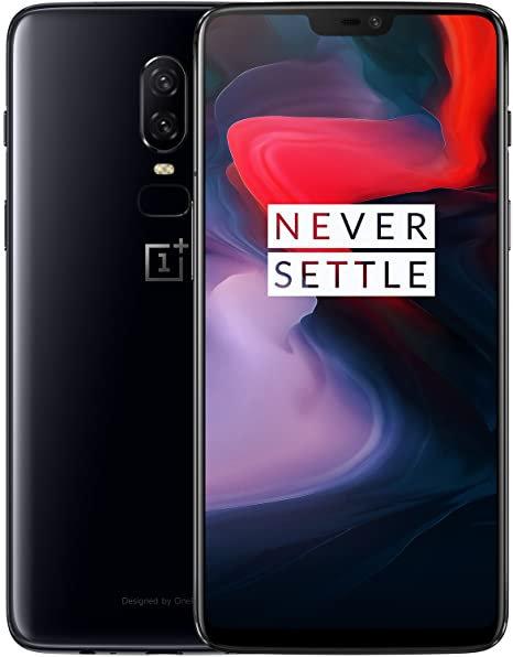 BOXED SEALED OnePlus 7 256GB Unlocked