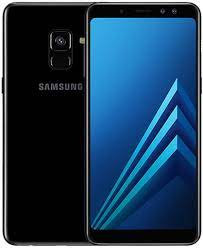 BOXED SEALED Samsung Galaxy A8  32GB  Unlocked