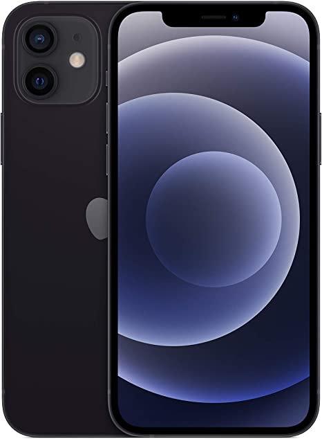 BOXED SEALED  Apple iPhone 12 64GB Unlocked