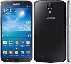BOXED SEALED Samsung Galaxy Mega 6.3 i9200  16GB  Unlocked