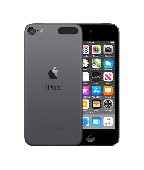 Apple Ipod Touch 7th Generation | UK | 32GB | Bulk Mobiles