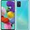 Thumbnail: BOXED SEALED Samsung Galaxy A51   64GB  Unlocked