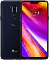 BOXED SEALED LG G7 ThinQ 64GB Unlocked