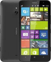 BOXED SEALED Nokia Lumia 1320 8GB Unlocked