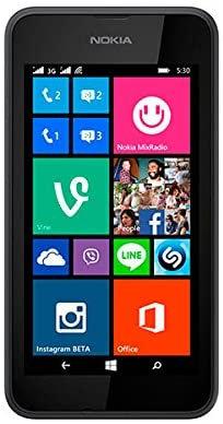 BOXED SEALED Nokia Lumia 530 8GB Unlocked