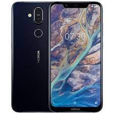 Nokia X7 64GB Unlocked Mobile Phone | Box Packed | Bulk Mobiles