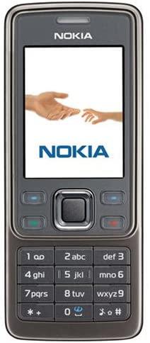 BOXED SEALED Nokia 6300 7.8MB Unlocked