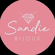 png_logo_rond_sandie_bijoux.png