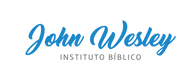 logo-John-Wesley.png