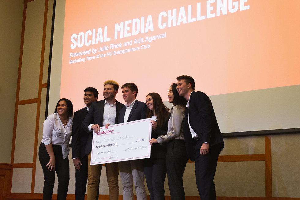 social_media_challenge.jpg