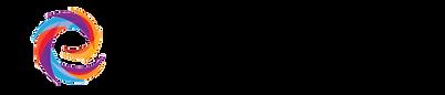 Eclub_Main_Logo_Final_E-club logo horizontal 2_edited.png
