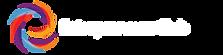 Eclub_Main_Logo_White_edited.png