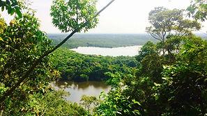Expedições Amazonia