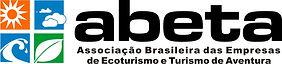 Abeta Manaus