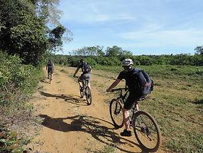 Trilha bike.jpg